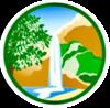 Agriturismo Tenuta Monte La Guardia
